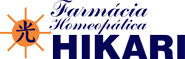 Farmácia Hikari
