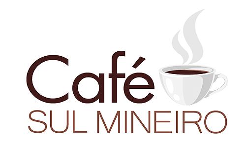 Café Sul Mineiro