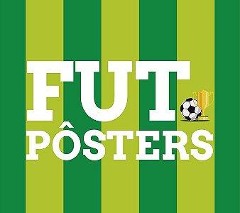 Fut Posters