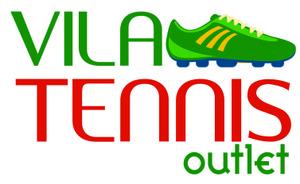Vila Tenis