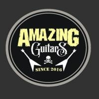 Amazing Guitars