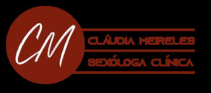 Cláudia Meireles