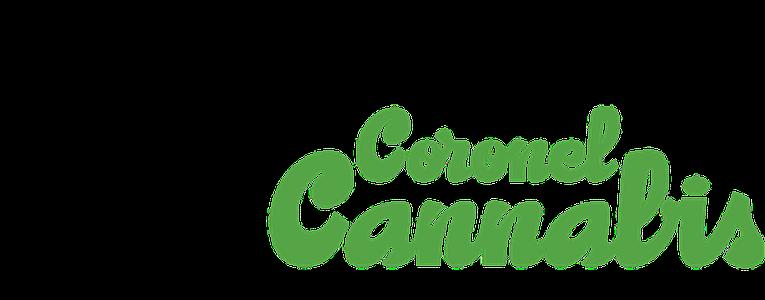 Coronel Cannabis