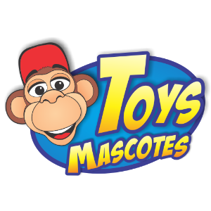 Loja Toys Mascotes