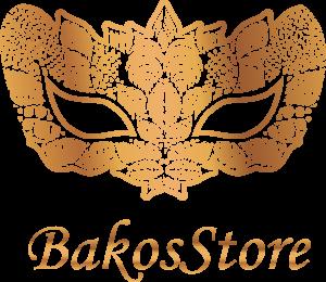 Bakos Store - Produtos Eróticos e Sensuais