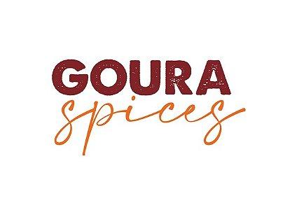 GOURA SPICES