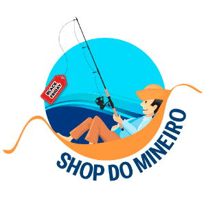 Shop do Mineiro