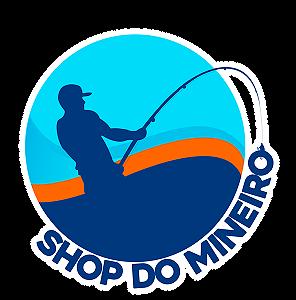 Shop do Mineiro