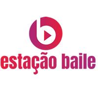 Estação Baile Loja Virtual