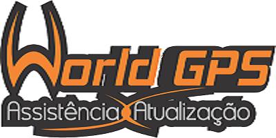 WORLD GPS