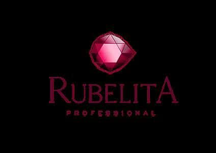 Rubelita Professional - Cosméticos