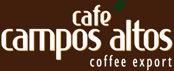 Café Campos Altos Export