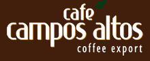 Café Campos Altos - Coffee Export