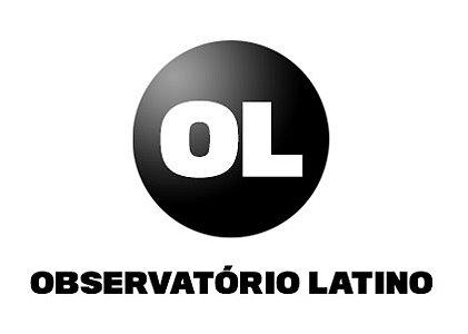 Observatório Latino