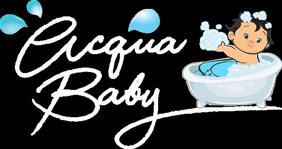 Acqua Baby