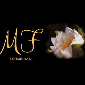 MF Forminhas