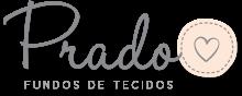 PRADO FUNDOS DE TECIDOS
