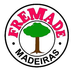 Fremade Madeiras