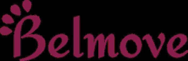 usebelmove