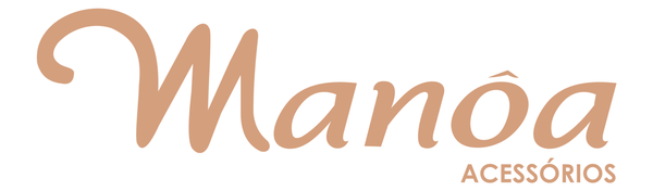 Manôa