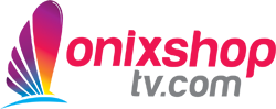 Onix Shop TV
