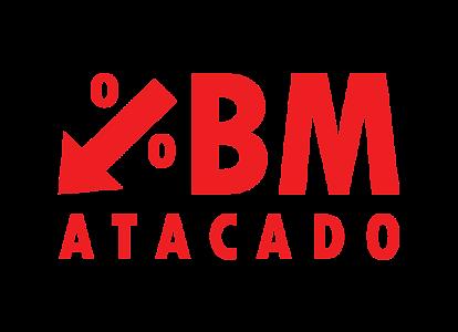 BM Atacado