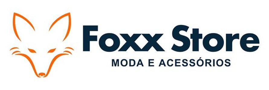 Foxx Store