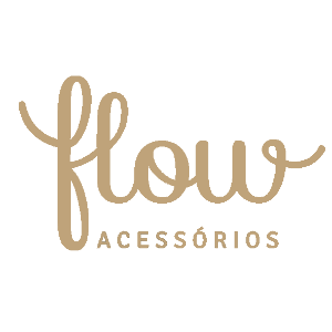 Flow acessórios