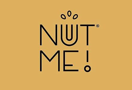 Nut Me