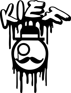 Kief Company