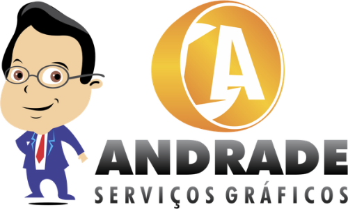 Andrade Gráfica