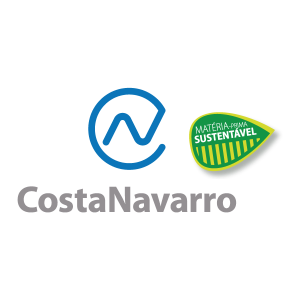 Costa Navarro