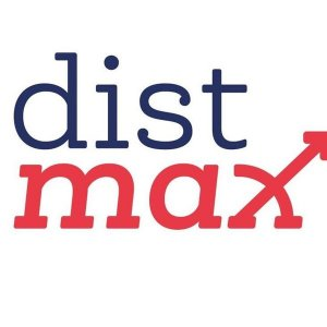 Distmax