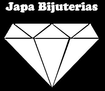 Japa Bijuterias