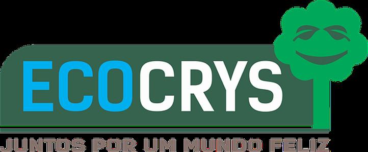 EcoCrys