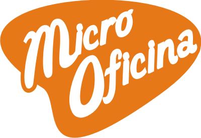 Micro Oficina