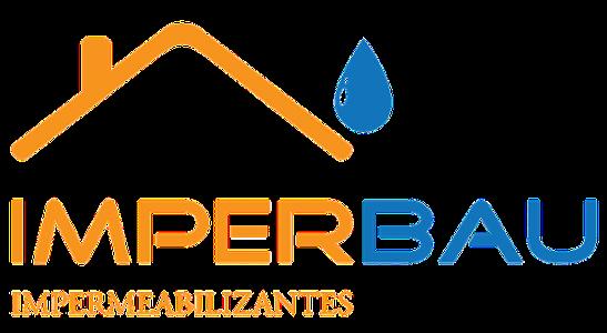 Imperbau Impermeabilizantes
