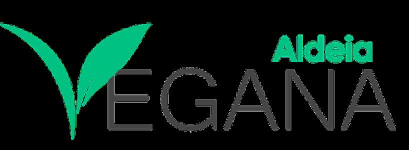 Aldeia Vegana