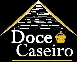 Doce Caseiro - Brooklin