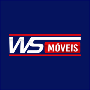 WS MOVEIS