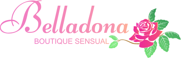 Belladona Boutique Sensual