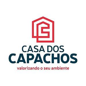 Casa dos Capachos