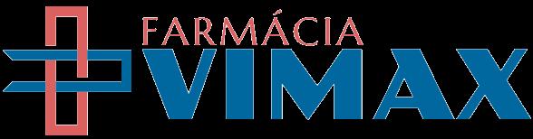 Vimax Farma  - A Melhor Farmácia Online do Brasil, Sibutramina, Ritalina, Anfepramona, dimagrir
