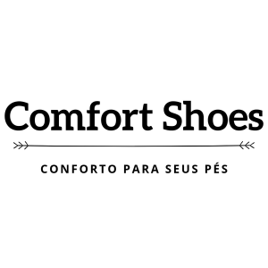 Comfort Shoes