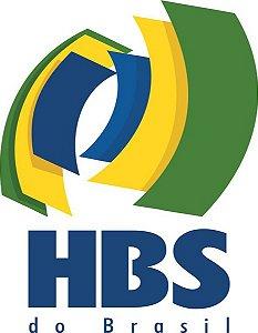 HBS DO BRASIL FITAS PERSONALIZADAS
