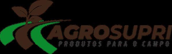 Agrosupri