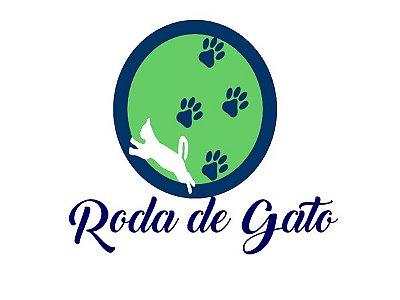 Roda de Gato