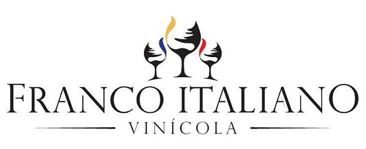 Vinícola Franco Italiano