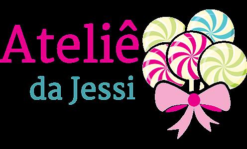 Ateliê da Jessi