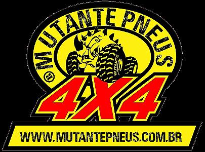 Mutante Pneus